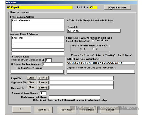 multichax 8 1 free download